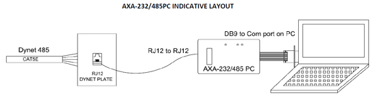AXA-232485-PC-Indicative-layout