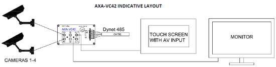 AXA-VC42-Indicative-Layout